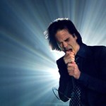 Grandiózus best of-lemezt ad ki a Nick Cave & The Bad Seeds