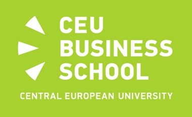 CEU Business School