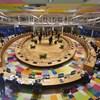 Magyarország számára a jogállamiság-vita nem csak teher, lehetőség is