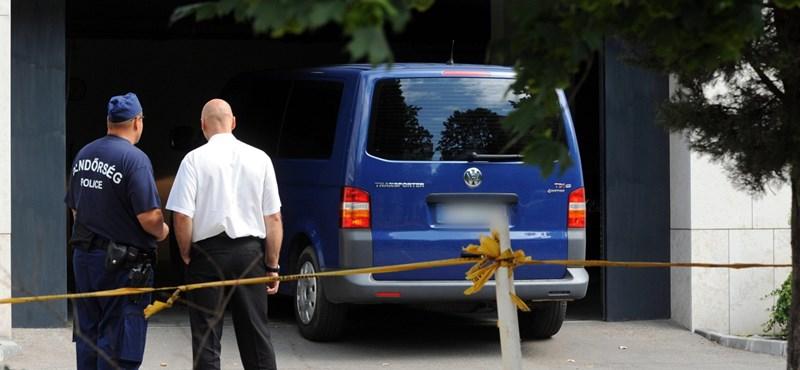 Bándy-gyilkosság: mi a büntetés valódi célja?