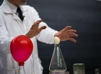 A HIV-vírus segítségével gyógyítottak meg amerikai kutatók egy csúnya betegséget