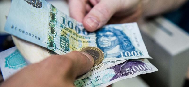 Vigyázat: majdnem hétezer forintot kell fizetnetek, ha nem tanultok tovább