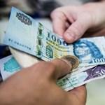 44 ezer forintos támogatást kaphattok az iskolakezdéshez: kik vehetik igénybe?