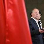 Az MSZP felfüggesztette Szanyi párttagságát