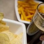 Ez a 11 legjobb street food-lelőhely Budapesten: mindegyiket érdemes kipróbálni
