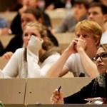 Diploma nyelvvizsga nélkül: még nem döntöttek az egyetemek