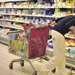 Nagy béremelés jön egy újabb hiányágazatban?