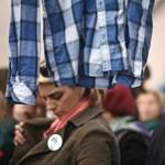 PSZ: Mindenképpen megtartjuk a szerdára szervezett sztrájkot