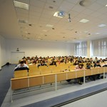 Nemcsak egyetemek, hanem egyetemi karok is megkaphatják a kutató minősítést