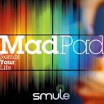 A hét iOS alkalmazása: MadPad - remixeljük az életünket