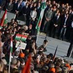 """Külföldi lapok: Orbán, """"a hatalom elefántcsonttornyába zárt politikai veterán"""""""