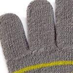 Napi kütyü – speciális kesztyű, hidegben mobilozáshoz