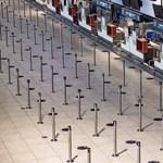 A 2019-ben felszedett zsírpárna megmentheti az utazási irodákat a járványtól
