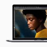 Úgy tűnik, idén nem lesz semmi az Apple különleges képernyős MacBook Prójából