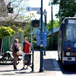 Blikk: Visszatérhetnek a lepukkant buszok néhány pesti vonalra