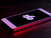 120W-tal mehet? A Xiaomi szupergyors mobiltöltőjén már az utolsó simításokat végzik a mérnökök