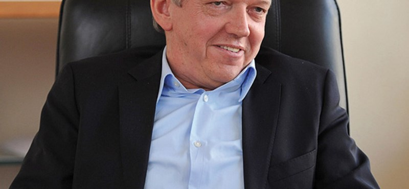 Pleschinger: nem vagyunk nyomás alatt