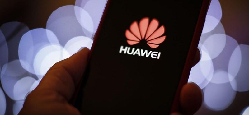 A magyar kormánynak eszébe sincs szakítani a Huawei-jel