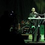 Meghalt Bíró Ádám, a Kozmix gitárosa