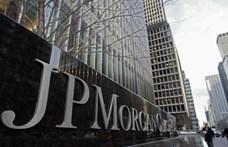 A JP Morgan is ráfázhat a Szuperliga bukására