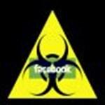 A legveszélyesebb és legravaszabb Facebook-vírusok
