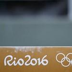 Az olimpiai szponzorok nem a fair play-díjra hajtanak