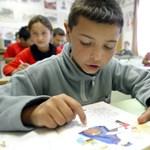 Módosító: Balog egy személyben dönthet, melyik iskola szegregál, és melyik nem