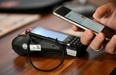 Hiába kérték a kereskedők, nem halaszt a kormány, kötelező lesz bevezetni az elektronikus fizetést
