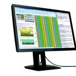 Felejtse el a 4K felbontást: itt egy 5K-s monitor a HP-tól