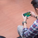 20 éve gamer, most elmondja, mik a kedvenc mobilos játékai