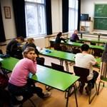 Iskolaválasztás előtt: mit érdemes tudni a tagozatos középiskolákról?