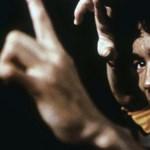 Bruce Lee lánya beperelt egy kínai gyorsétteremláncot