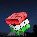 Belvárosi helyet kaphat a Rubik-ház a lágymányosi helyett
