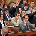 """Oligarchabizottság: a Fidesz """"nem asszisztál"""" a """"közjátékhoz"""""""