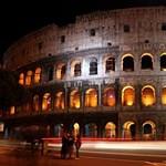 Róma, Aleppó és Moszul a keresztények üldözése ellen