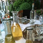 Kampány az alföldi borokért