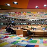 Varga Judit: Magyarországot ki akarják éheztetni