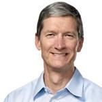 40 millió forintért kávézna az Apple-vezérrel egy fanatikus