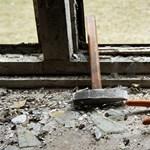 Óriásit drágultak az építkezések, lassul az építőipar növekedése