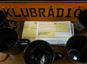 A Médiahatóság szerint nem mérlegelhettek a Klubrádió ügyében
