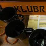 Révész Sándor: A Klubrádió erénye, hogy megsérti a médiatörvényt