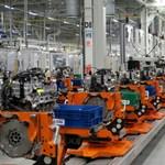 Bajba kerülhet-e a szentgotthárdi gyár az Opel eladásával?
