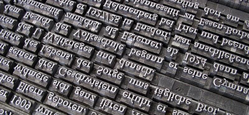 Így tanulhattok játékosan nyelveket: újabb remek appot ajánlunk