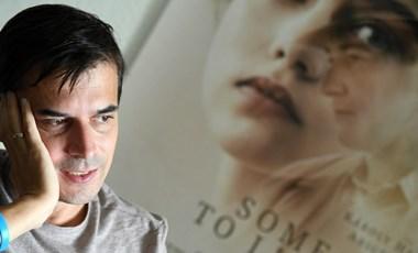 Oscar-díj: Ma eldől, ismét izgulhatunk-e magyar filmért