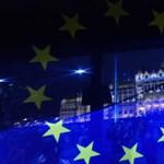 Mi van, ha a Brexit után jön a Huxit?