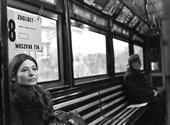 Ez minden idők 10 legfontosabb magyar filmje