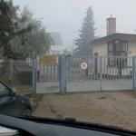 Elrendelték a nyomozást a gödi speciális otthon lakóiról készített fotók miatt