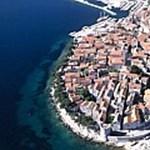 Itt a nyár, ezt a hírt mindig elmondják a Horvátországban nyaraló magyaroknak