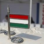 A Bosch akár alkalmazná is az új túlóratörvényt