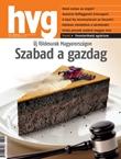HVG 2016/04 hetilap